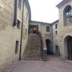 Nella Biblioteca di Senigallia al via una serie di incontri su argomenti di storia