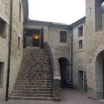 Alla Biblioteca Antonelliana un incontro informativo sul bonus cultura di 500 euro per i nati nel 1999
