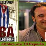 All'Expo-Ex di Senigallia da sabato l'Associazione Italia-Cuba ricorda Che Guevara