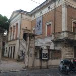Per la Giornata delle Famiglie al Museo domenica tanti appuntamenti a Senigallia