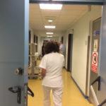 """""""All'Ospedale di Senigallia l'Utic è stata veramente salvata?"""""""