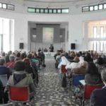 Parkinson, conoscerlo per saperlo affrontare: in tanti al convegno organizzato a Senigallia dall'Anteas