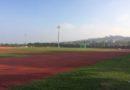 Ragazzi in movimento, a Senigallia parte un progetto in collaborazione con sette società sportive
