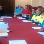 A Senigallia il Comitato comunale delle Associazioni e dei Gruppi di Protezione civile si dota di un regolamento per gestire le emergenze