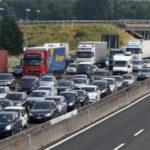 Autostrada bloccata per oltre due ore tra Fano e Marotta