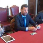 Anche a Senigallia è possibile richiedere la carta d'identità elettronica