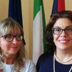"""Martinangeli e Palma: """"Paradisi stia al suo posto, non si erga a paladino del consigliere Riccardo Mandolini"""""""