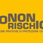 """""""Io non rischio"""", la Protezione civile Faà di Bruno di Marotta Mondolfo aderisce anche alla 7^ edizione"""