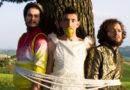 Una band jesina alla ribalta: la pazza storia dei Capabrò