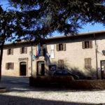 Servizi sociali e compartecipazione delle spese al centro del Consiglio comunale di Castelleone di Suasa