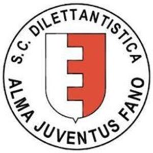 CICLISMO / Per l'Alma Juventus Fano un finale di stagione da incorniciare