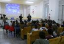 Green Game, dopo Fermo arriva a Senigallia la sfida tra gli studenti marchigiani