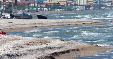 """Concessioni balneari, la Cna ai comuni della costa: """"Recepite subito il provvedimento per la proroga di 15 anni"""""""