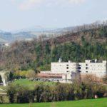 Il presente (e il futuro) dell'Ospedale di Pergola all'esame del Consiglio comunale
