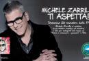 Domenica Michele Zarrillo sarà ospite al Centro commerciale Ipersimply di Senigallia