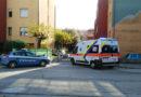 Pensionato trovato morto in casa in via Umberto Giordano, a Senigallia