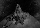 A Senigallia convegno horror in Biblioteca tra letteratura, cinema, musica e fumetto
