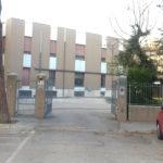 """European QualityLabel, nuovi riconoscimenti per il Liceo """"Medi"""" di Senigallia"""