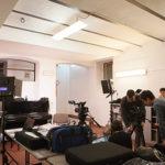 Sabato a Senigallia Marche Music College presenta i nuovi corsi