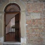 Riapre la Biblioteca Civica di Orciano di Pesaro