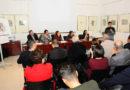 L'incontro sulle startup mobilita a Urbino giovani, imprenditori e docenti