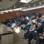 Urbino si è trasformata nella capitale della logistica e dei trasporti stradali