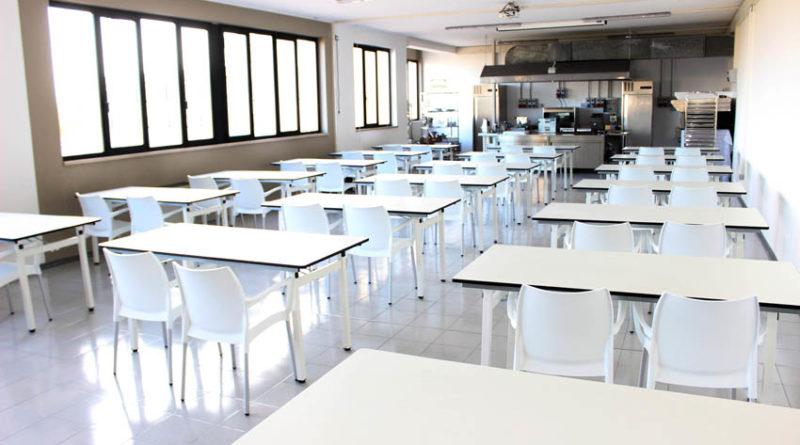 Nasce a Senigallia Altema – Formazione Marche, uno spazio dedicato alla formazione in tutti i settori