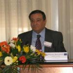 Il Premio La Sciabica 2017 sarà assegnato al professor Alfonso Benvenuto