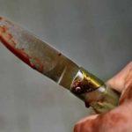 A Fano una lite finisce nel sangue: giovane marocchino accoltellato in serata, è grave in ospedale