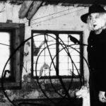 Con le opere di Ferroni, Giacomelli e Salvalai avviato un viaggio generazionale nella fotografia senigalliese
