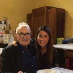 Lutto cittadino a San Costanzo per la scomparsa di don Tonino Betti