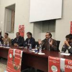 Fano-Grosseto e ferrovia per Urbino: due progetti che si vanno concretizzando