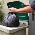 Gestione dei rifiuti, a Marotta e Mondolfo ancora una proroga alle ditte Onofaro ed Aset. Nessuna decisione sulla nuova gara da parte della Giunta comunale