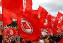 Deciso no di Rifondazione Comunista all'aumento dell'età pensionabile
