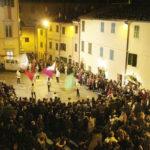 Torna la Festa della Cicerchia, quest'anno a Serra de' Conti una grande kermesse attenta alla sicurezza