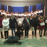 Consegnate a Castelleone di Suasa le Borse di Studio in memoria del dottor Antonio Liguori
