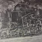 Falconara ricorda il bombardamento del 30 dicembre 1943