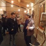 Durante le feste, a Mondolfo, musei civici aperti e mostre ad ingresso gratuito
