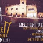 Mondolfo, da venerdì all'Epifania il lungo Natale di uno dei Borghi più belli d'Italia