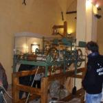 Musei civici sempre aperti a Mondolfo per il lungo ponte dell'Immacolata