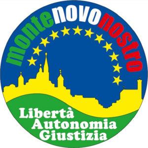 """""""Caro Riccardo Montesi non comprendiamo il suo entusiasmo per l'Unione dei Comuni"""""""