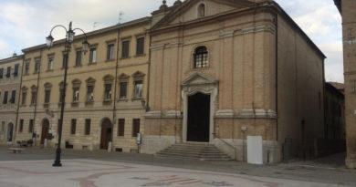 Il nuovo libro di Fiorina Piergigli, La quinta stagione, sarà presentato domenica a San Rocco