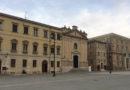 Capolavori in Trio, nuovo appuntamento all'Auditorium San Rocco con la Stagione Concertistica di Senigallia