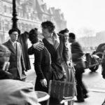 Robert Doisneau, le Temps Retrouvé: a Senigallia torna la grande fotografia d'autore
