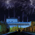 A Senigallia è tutto pronto per la Gran Festa di Capodanno: sarà all'insegna della sobrietà e dell'eleganza