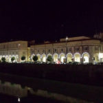 Quest'anno a Senigallia è sempre festa: fine settimana con un mare di iniziative