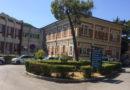 """Il Comitato in difesa dell'ospedale di Senigallia: """"Troppe delusioni, le dimissioni di Volpini non ci hanno spezzato il cuore"""""""