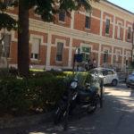 Giovedì in Consiglio comunale il dibattito sulla riqualificazione dell'ospedale di Senigallia
