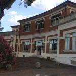 """""""Volpini ha guidato la sanità regionale senza raggiungere alcun risultato apprezzabile per Senigallia e il suo comprensorio"""""""