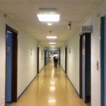 Chiesto alla Giunta regionale il ripristino dell'Utic dell'Ospedale di Senigallia